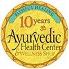 Ayurvedic Health Center and Wellness Shop