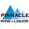 Pinnacle Wine and Liquor