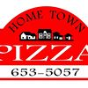Home Town Pizza