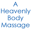 A Heavenly Body Massage