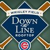 Down The Line Rooftop