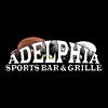 Adelphia Sports Bar & Grille