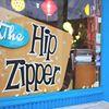 Hip Zipper Vintage Clothing, Nashville, TN