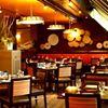 State Room Restaurant