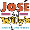 Jose & Willy's