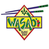 Wasabi Sushi Bar and Ginger Grill