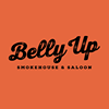 Belly Up Smokehouse & Saloon