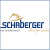 J. Schaberger GmbH & Co. KG