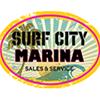 Surf City Marina