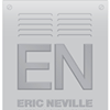 Eric Neville Catering-LTD