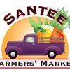 Santee Certified Farmer's Market