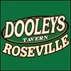 Dooleys Roseville