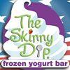 The Skinny Dip Frozen Yogurt Bar of North Carolina
