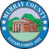 Murray County - Commissioner's Office
