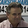 Carson Hardy - Realtor Myrtle Beach, SC