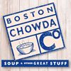 Boston Chowda Company