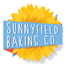 Sunnyfield Baking Co.