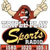 Triple Play Sports Radio    Oklahoma State Sports Talk