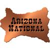 Arizona National Livestock Show