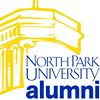 North Park University Alumni Association