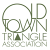 Old Town Triangle Association