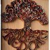 Red Oak Bistro