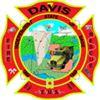 Davis Volunteer Fire Department