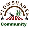Plowshares Community