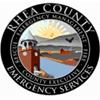 Rhea County Emergency Management