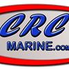 CRC Marine LLC
