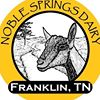 Noble Springs Dairy
