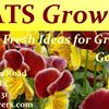 MATS Growers Fresh Ideas For Growing Gardens