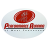 Performance Running of West Tennessee