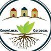 Grow Local Go Local
