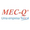 MEC-Q Trescal