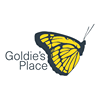 Goldie's Place