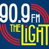 90.9FM The Light