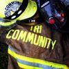 Tri-Community Volunteer Fire Department