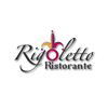 Rigoletto Ristorante