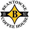 Beantowne Coffee House - Cambridge