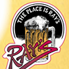 Ray's Place Kent