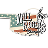 Will Rogers Stampede PRCA Rodeo
