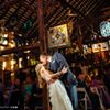 Spring Hill Manor - Event Venue -Barn  Weddings