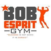 Bob Esprit Gym