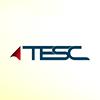 TESC - Terminal Portuário Santa Catarina