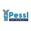 Metos by Pessl Instruments