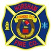 Horsham Fire Company