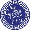 Palm Desert Greek Fest