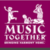 Music Together Conservatory of Musical Arts