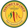 Santino's in Chico Southern Italian food services